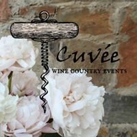 Cuvée Wine Country Events