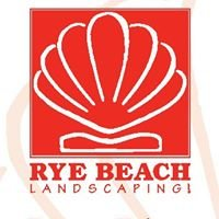 Rye Beach Landscaping LLC