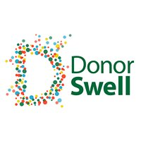 Donor Swell