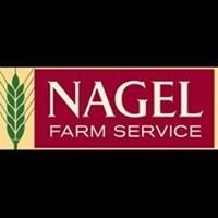Nagel Farm Service, Inc.