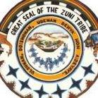 Pueblo of Zuni