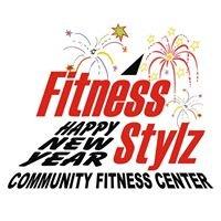 Fitness Stylz