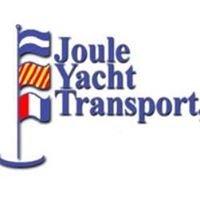 Joule Yacht Transport,Inc