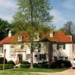 Maxwell Air Force Base Senior Officers' Quarters Historic District
