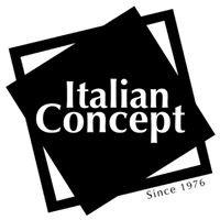 Italian Concept