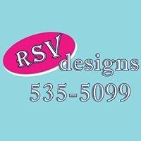 RSVdesigns