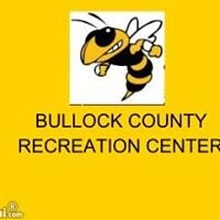 Union Springs - Bullock County Recreation Center