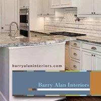 Barry Alan Interiors