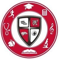 William Carey University Student Government Association