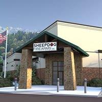 Sheepdog Firearms Training Center