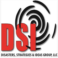 Disaster Strategies and Ideas Group, LLC