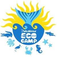 WildNative ECO Camp