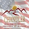 Chandler Funeral Home & Cremation Service
