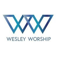 The OU Wesley