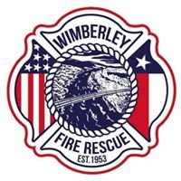 Wimberley Fire Rescue