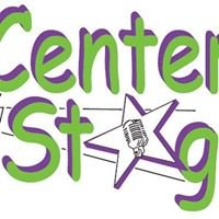 Center Stage Promotions LLC