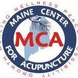 Maine Center for Acupuncture
