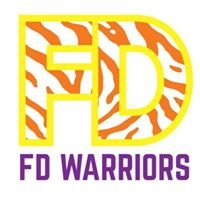 FD Warriors Inc.