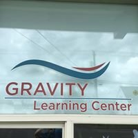 Gravity Learning Center - Aberdeen