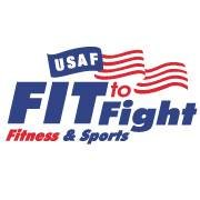 Maxwell AFB Fitness and Sports Centers
