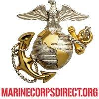 Marine Corps Direct
