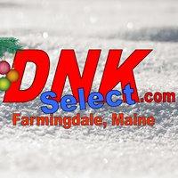 DNKselect.com Cars & Trucks