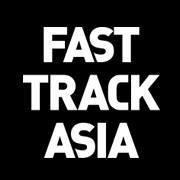 패스트트랙아시아 - Fast Track Asia