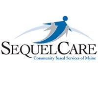 SequelCare Of Maine