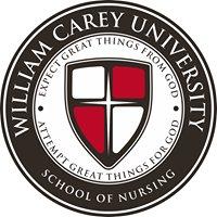 William Carey University School of Nursing