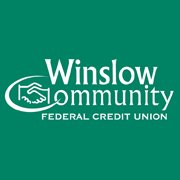 Winslow Community Federal Credit Union