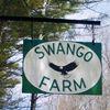 Swango Farm