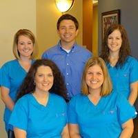 Jasper Orthodontics LLC