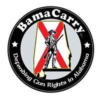 BamaCarry News