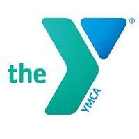 Vestavia YMCA