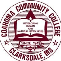 Coahoma Community College Workforce Development  and Adult Education