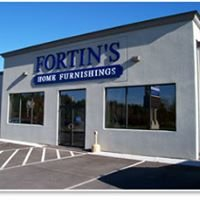 Fortin's Home Furnishings