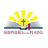Shepherd of the Plains Lutheran