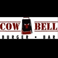 Cowbell Burger Bar
