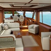 BMA Yachting Services