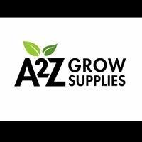 A2Z Grow Supplies