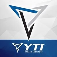 YTI Career Institute - Altoona