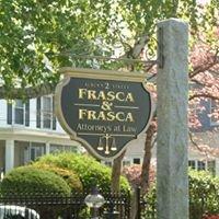 Frasca & Frasca, P.A
