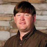 Jonathan Goode- Southeastern Land Group, LLC