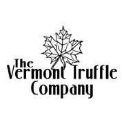 The Vermont Truffle Company