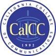 CalCC - California College of Communications