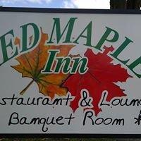Red Maple Inn