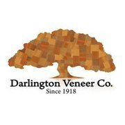 Darlington Veneer Company