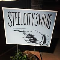 Steel City Swing