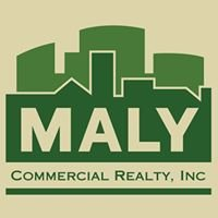 Maly Commercial Realty, Inc.