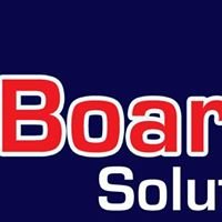 OnBoard Solutions